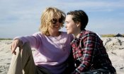 Freeheld: il primo trailer del film con Julianne Moore ed Ellen Page