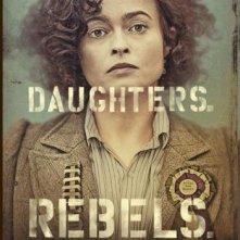 Suffragette: il character poster di Helena Bonham Carter