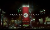 The Man in the High Castle: il trailer della serie Amazon
