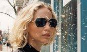 Joy: il trailer del nuovo film con protagonista Jennifer Lawrence
