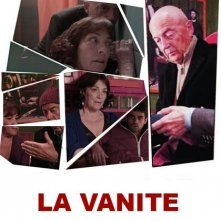 Locandina di La vanité