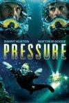 Locandina di Pressure