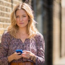 Kate Hudson in un'immagine del film Good People