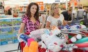 Sisters: Tina Fey ed Amy Poehler riunite nel trailer