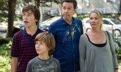 Come ti rovino le vacanze: la nuova generazione del National Lampoon torna sullo schermo