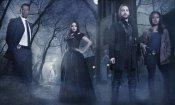 Sleepy Hollow e Bones: crossover in arrivo in primavera