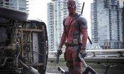 Deadpool sarà il protagonista di una nuova serie animata scritta dai fratelli Glover