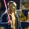 Tartarughe Ninja 2: l'origine di Casey Jones sarà diversa dai fumetti