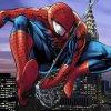 Spider-Man: la sceneggiatura sarà scritta dagli autori di Vacation