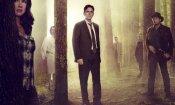 Wayward Pines cancellato da Fox dopo una sola stagione