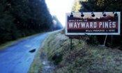 Tv, le serie della settimana: da Bob's Burger al finale di Waynard Pines