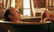 Hannibal, la terza ed ultima stagione dal 6 gennaio su Premium Crime