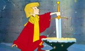La spada nella roccia: la Disney è al lavoro sul remake live-action