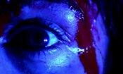 Suspiria: Dario Argento conferma la serie TV ispirata al film