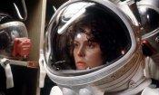 "Sigourney Weaver: ""Alien vs Predator? Deprimente."""