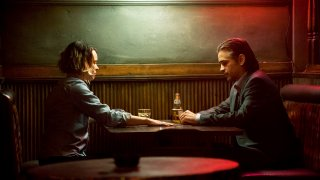 True Detective: Colin Farrell e Rachel McAdams nell'episodio Other Lives