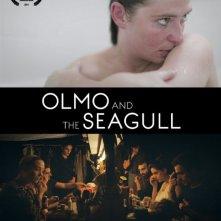 Locandina di Olmo & the Seagull
