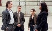 True Detective: il meglio e il peggio della stagione 2