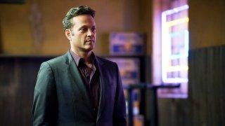 True Detective: Vince Vaughn in una scena di Other Lives