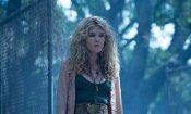 American Horror Story: Hotel - Svelato il ruolo di Lily Rabe