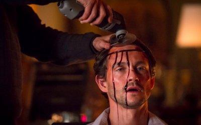Hannibal, stagione 3: nuovi abissi di orrore, aspettando il Drago Rosso