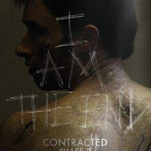 Locandina di Contracted: Phase II