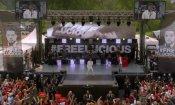 Empire 2: in un promo si chiede la liberazione di Lucious