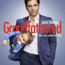 Grandfathered: la locandina della serie