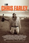 Locandina di I Am Chris Farley