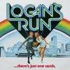 La fuga di Logan: Simon Kinberg sarà autore e produttore del remake