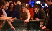Ryan Reynolds gioca d'azzardo nel trailer di Mississippi Grind