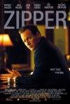 Locandina di Zipper