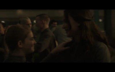 Trailer - Hunger Games: Il canto della Rivolta - Parte 2