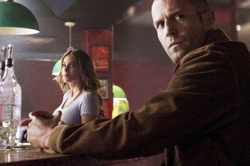 Joker - Wild Card: Sofia Vergara e Jason Statham