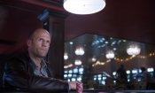 Joker - Wild Cards: Statham fa il suo gioco in una clip esclusiva