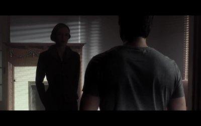 Trailer - Amnesiac