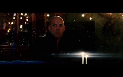 Teaser sottotitolato in italiano - The Last Witch Hunter - L'ultimo Cacciatore di Streghe