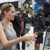 Angelina Jolie dirige per Netflix 'First They Killed My Father'