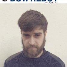 Locandina di Bowtieboy