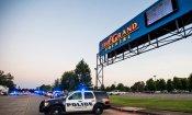 Sparatoria in un cinema della Louisiana: tre i morti