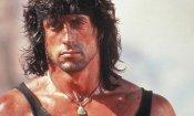 Muscoli e pallottole: i top 25 Badass Action Heroes - parte 2