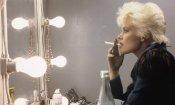Top 50 Anni '80: i nostri film e momenti cult del cinema USA - parte 2