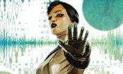 Agents of S.H.I.E.L.D.: Chloe Bennet cambia look per i nuovi episodi
