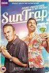 SunTrap