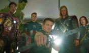 Marvel Cinematic Universe: la nostra guida alla saga dei supereroi