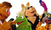 The Muppets: nuovi character poster dei protagonisti