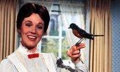 Scene da musical: 30 film e momenti indimenticabili - parte 1