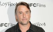 Richard Linklater: annunciata uscita di That's What I'm Talking About