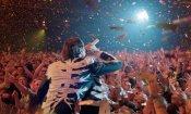 Arcade Fire: The Reflektor Tapes al cinema il 14-15 ottobre