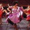 Scene da musical: 30 film e momenti indimenticabili - parte 3